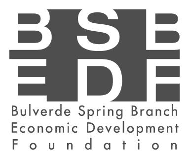 Bulverde/Spring Branch Texas EDF